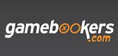 Gamebookers Bonus 200 Ron