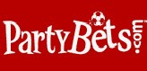 Partybets Bonus 20 Euro