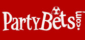 Partybets Bonus 20 Euro