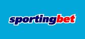 Sportingbet Bonus 100 Ron