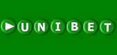 Unibet Bonus 100 Ron Pariuri