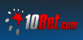 10Bet Bonus 100 Euro