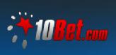 10Bet Bonus 100 Euro