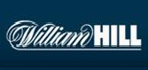 William Hill Bonus 25 Euro